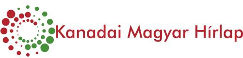 Kanadai Magyar Hírlap – Cigánypecsenye…