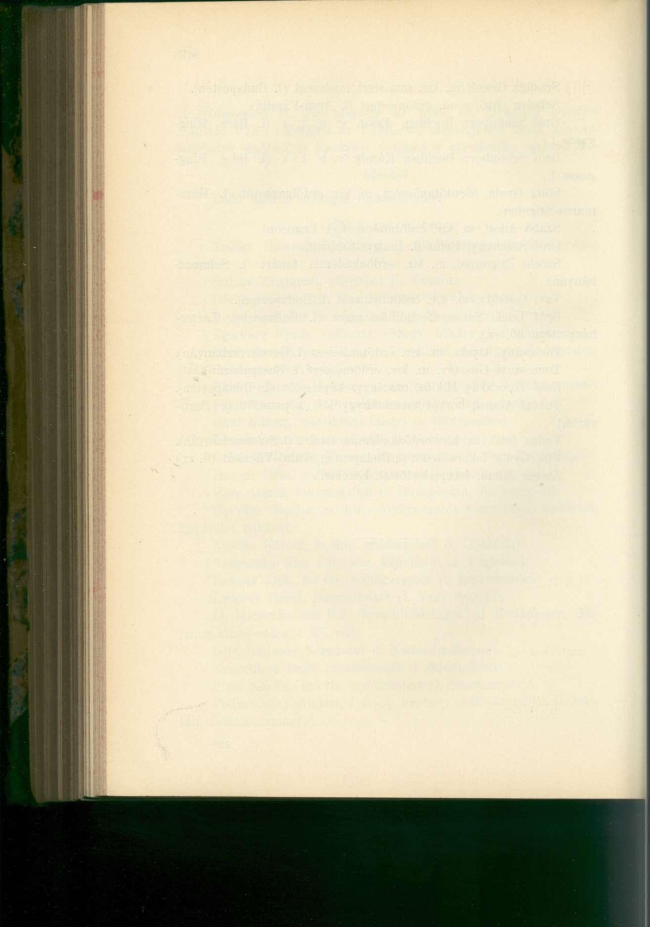brony társkereső oldal uk